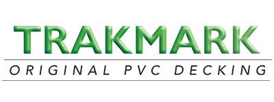 Trakmark